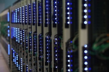 VMware斥资近50亿美元收购两家软件公司