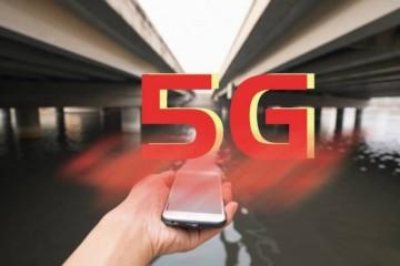 5G 到底有多快我们为你实测了一下