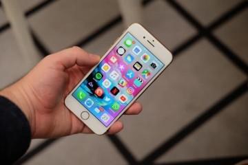 苹果准备好投产小钢炮iPhoneSE2两千八价格谁与争锋