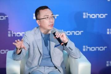 荣耀V30确认11月发布挖孔屏加麒麟9905G版价格更便宜