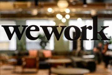 WeWork特别委员会针对软银中止收买提起诉讼