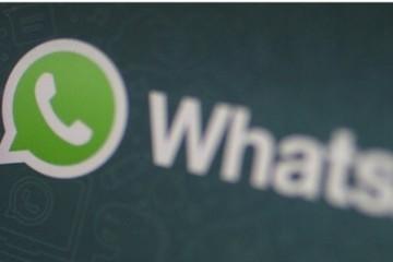 因交际渠道隐私问题Twitter和WhatsApp或面对欧洲制裁